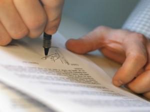 Handtekening_2
